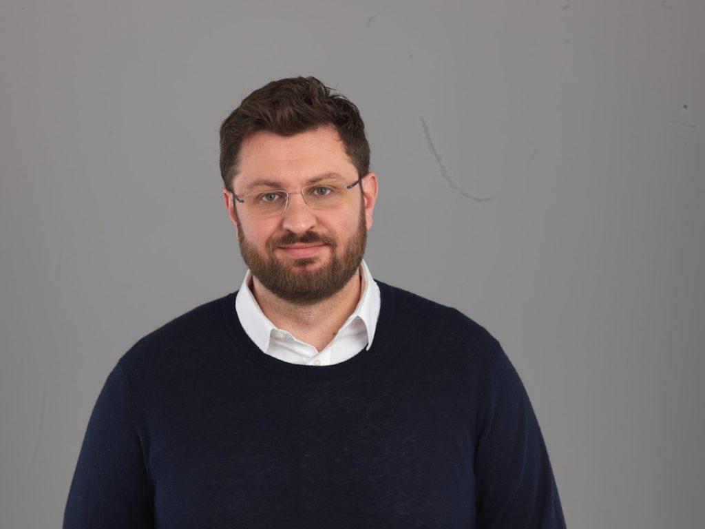 Κ. Ζαχαριάδης: Όχι σε μικροπολιτικά παιχνίδια για την ασφάλεια