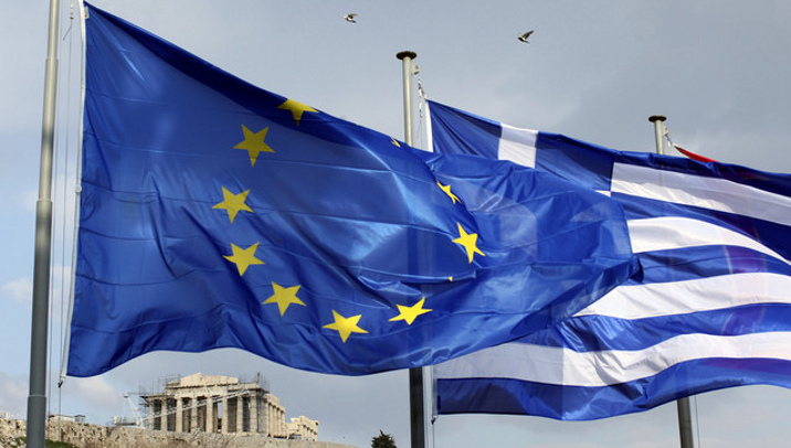Κ. Ζαχαριάδης: Ήρθε η σειρά των δανειστών να κάνουν όσα είχαν υποσχεθεί