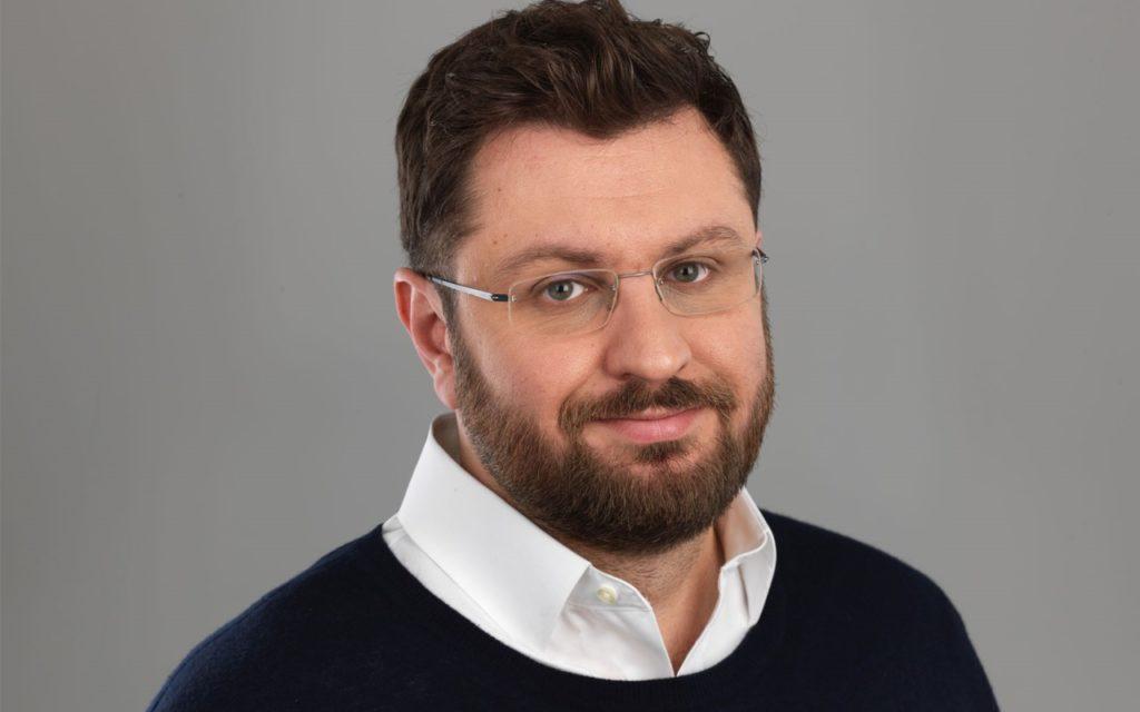 Κ. Ζαχαριάδης: Τυχοδιωκτική η στάση της ΝΔ στο Σκοπιανό