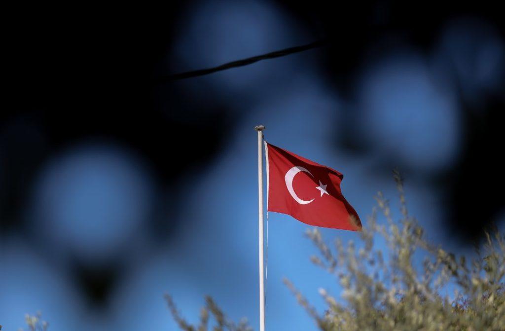 Ελλάδα και Ευρώπη δεν διαπραγματεύονται με την Τουρκία με παζάρια