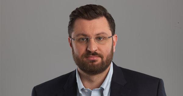 Ο Κ. Ζαχαριάδης για το σενάριο της κυβέρνησης για το χρέος