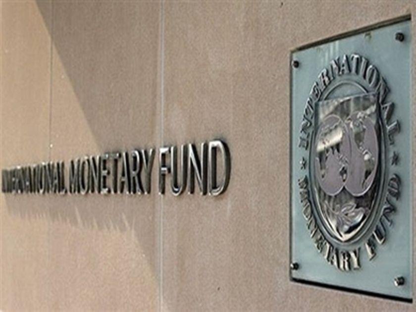 Κ. Ζαχαριάδης: Με ή χωρίς το ΔΝΤ η Ελλάδα τελειώνει με τα μνημόνια.