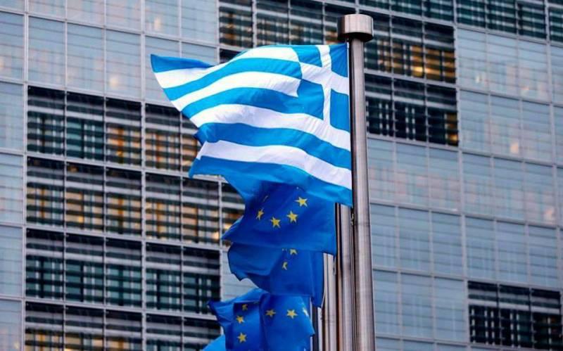 Κ. Ζαχαριάδης: Η Ελλάδα ανακτά δημοσιονομικές ελευθερίες