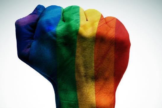 Ο Κ. Ζαχαριάδης για την Παγκόσμια Ημέρα κατά της Ομοφοβίας