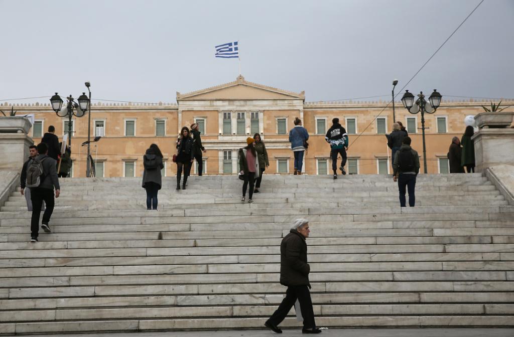 Άρθρο του Κώστα Ζαχαριάδη στο insider.gr