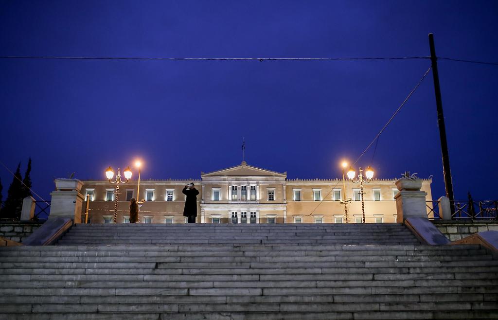 Κ. Ζαχαριάδης: Πάμε καλύτερα σε σχέση με τα προηγούμενα χρόνια