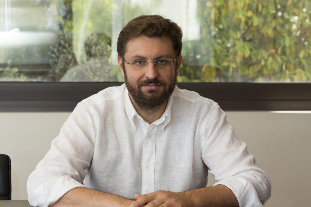 Ο κ.Μητσοτάκης με την επταήμερη εργασία έδειξε άλλη μια φορά το ανάλγητο πρόσωπό του στα εργασιακά