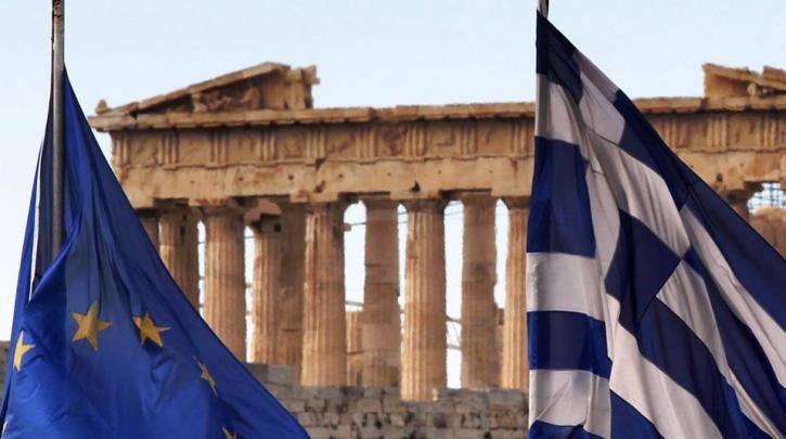 Η Ελλάδα προχωρά μπροστά, η κοινωνική ανάπτυξη ενδυναμώνεται
