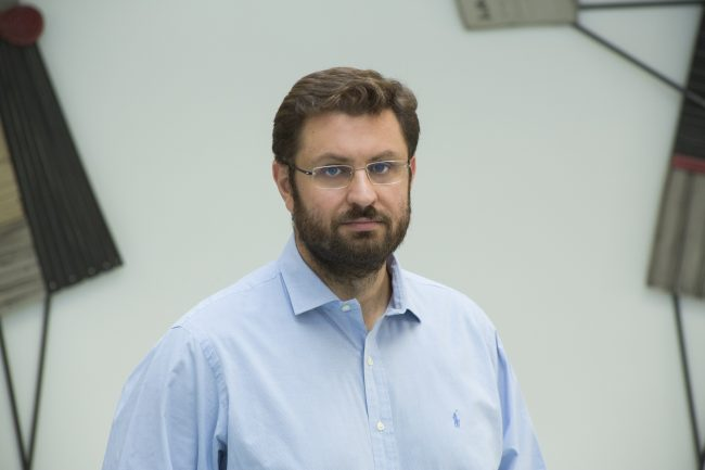Ο κ. Μητσοτάκης δεν έπρεπε να φύγει από αυτήν τη σύνοδο χωρίς ημερομηνία έναρξης ενταξιακών διαπραγματεύσεων για τη Βόρεια Μακεδονία