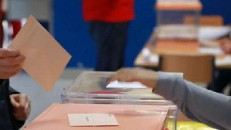 Στην Ισπανία το εκλογικό αποτέλεσμα δείχνει μετατόπιση προς τα δεξιά. Οι προοδευτικές δυνάμεις στην ΕΕ πρέπει να αλλάξουν στρατηγική.