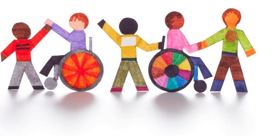 Η Πολιτεία, όλοι μας, πρέπει να πετύχουμε το αυτονόητο, δηλαδή ισότητα για όλους στην πρόσβαση, στα δικαιώματα, στις ευκαιρίες.