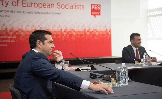 Νίκο Ανδρουλάκη, δεν θα κερδίσουμε ποτέ μένοντας περιχαρακωμένοι ο καθένας στην μικρή «αλήθεια» του