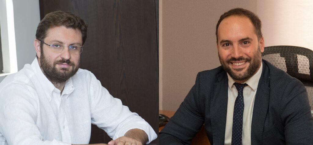 Κ.Ζαχαριάδης – Μ. Χατζηγιαννάκης: Κύριε Βορίδη, γιατί 40% κι όχι 35% ή 45%;