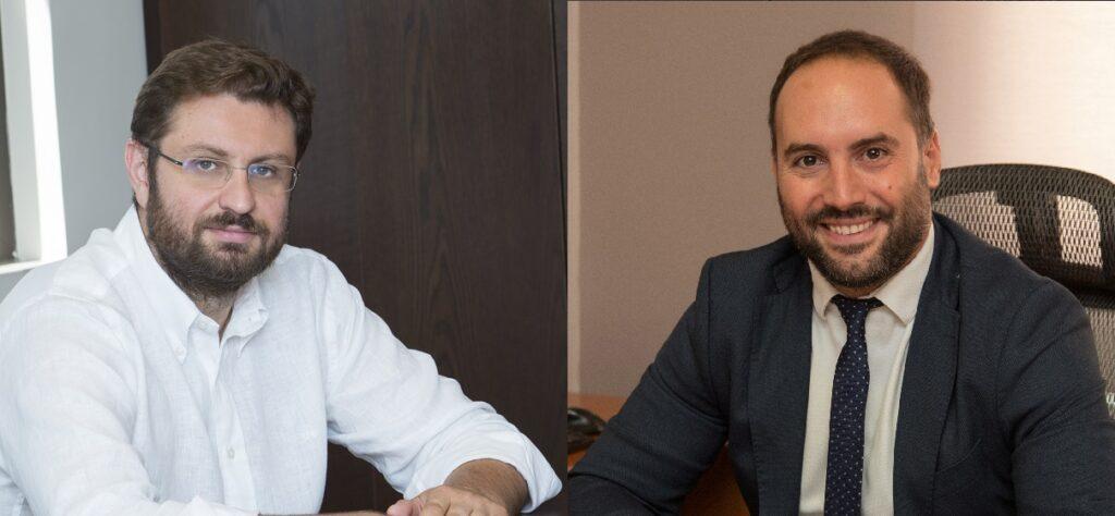 Πέτσας ορίζει Πέτσα ως διατάκτη για όλες τις κρίσιμες κατηγορίες δαπανών του Υπουργείου