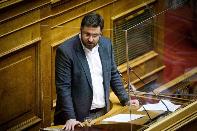 Ο Μητσοτάκης δεν θέλει εκλογές αλλά δεν θα τις αποφύγει